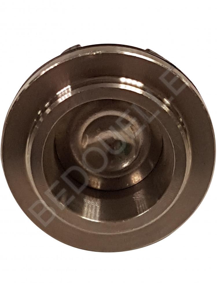 Clapet de pompe BERTOLINI SD67-103-105-120
