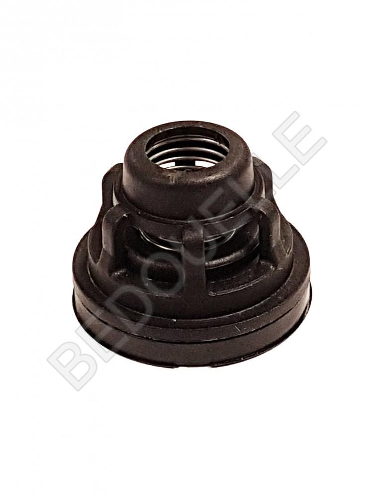 Clapet pour pompe HARDI 361/363 et 600