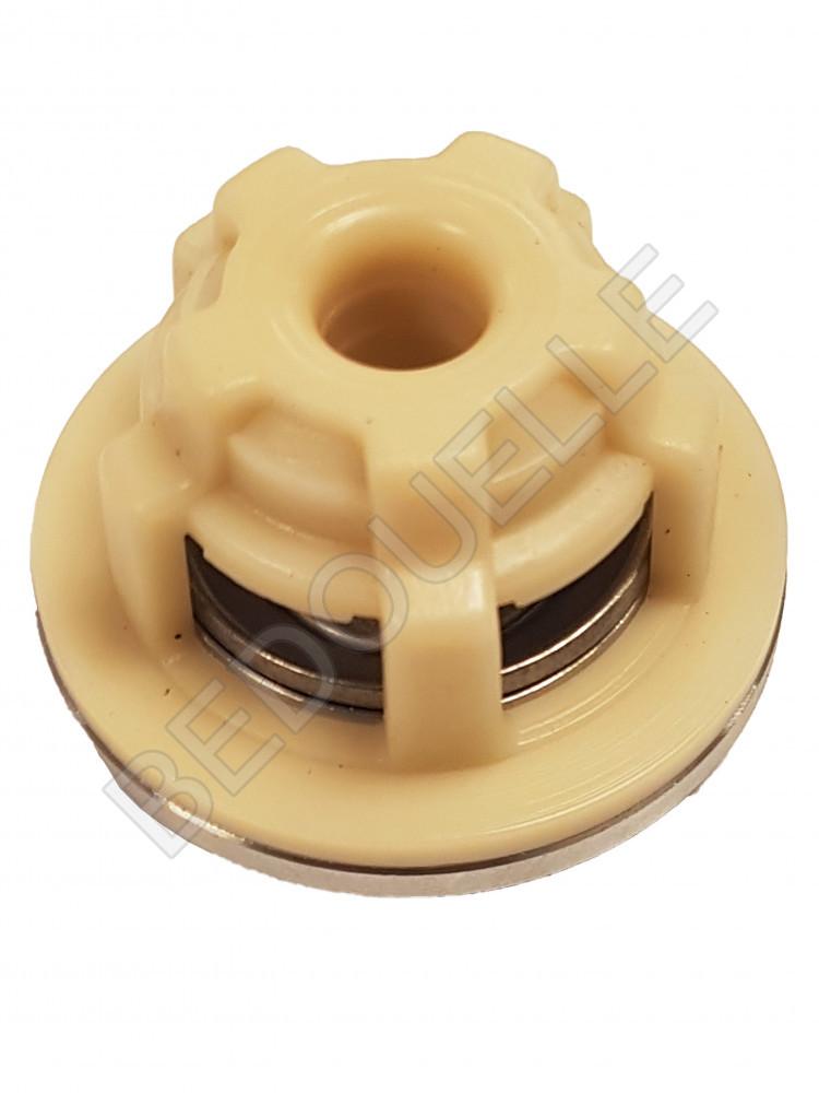 Clapet pour pompe COMET IDS 1401/1701