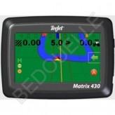 Système de guidage par GPS