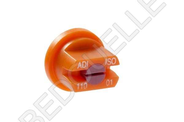 Buse ADI 110° 01 Orange ALBUZ