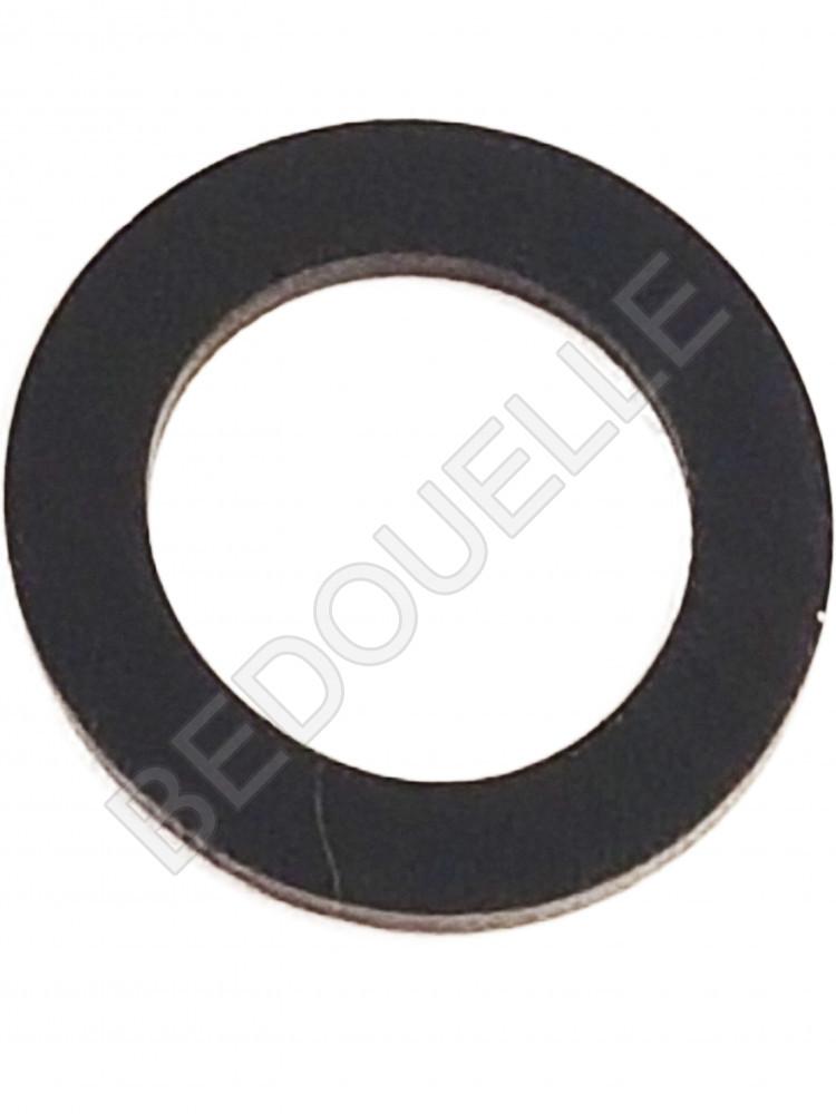 Joint plat 18,2 x 11,5 mm épaisseur 2 mm