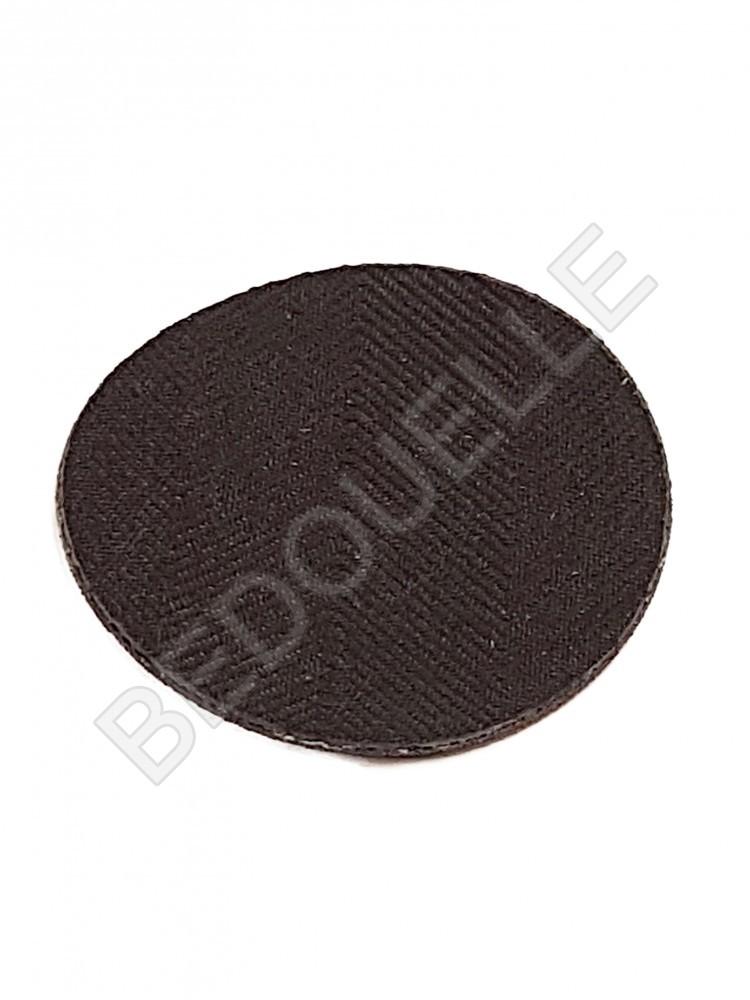 Membrane Anti-Goutte ø37 mm